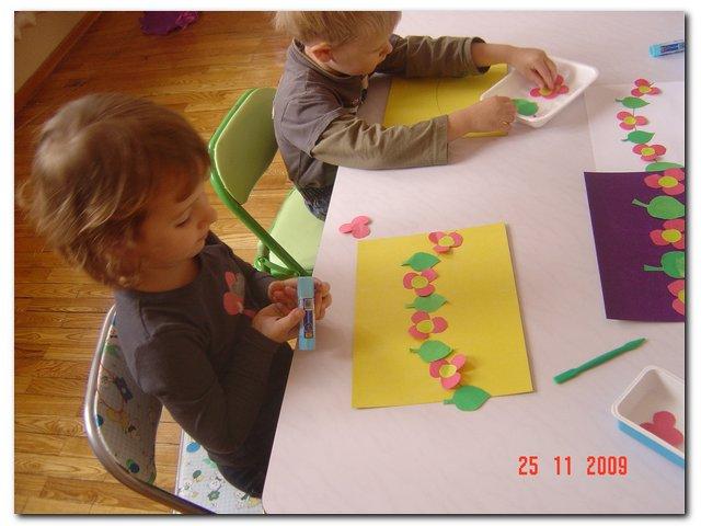 Сценарий праздника 8 марта в детском саду